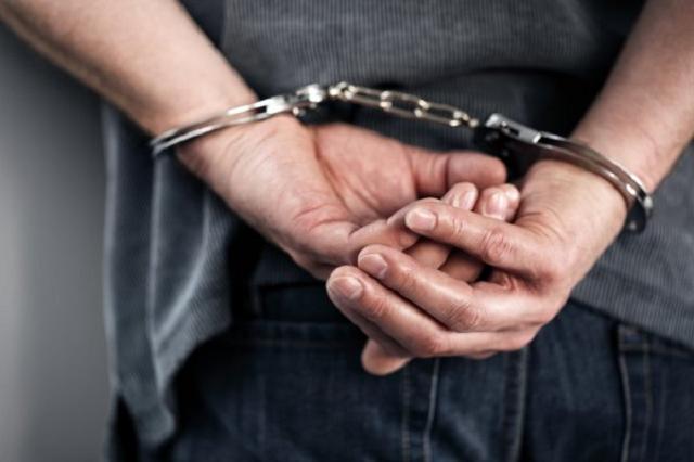 «Умку» арестовали для раскрутки  «дела судей»