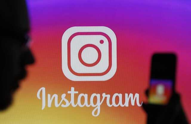 Instagram ввел функцию перевода историй