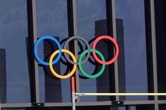 Россия потребовала исправить принадлежность Крыма на сайте Олимпиады в Токио