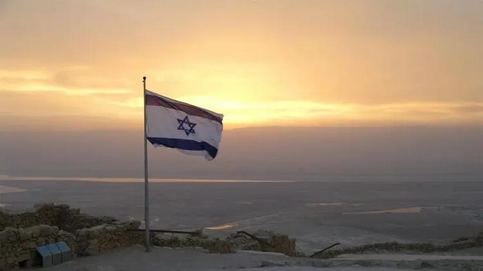 Израиль впервые в истории назначил посла в ОАЭ