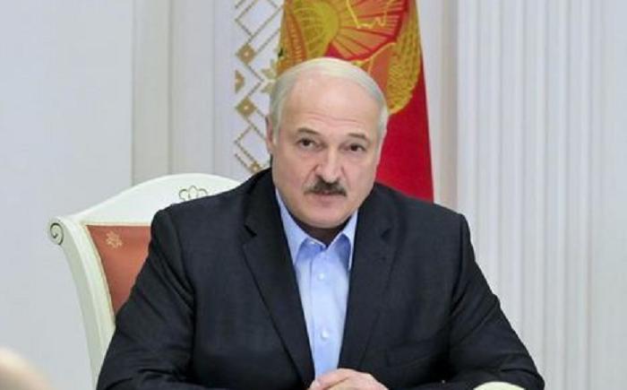 Угрозы Лукашенко преследуют белорусских спортсменов на Олимпиаде-2020