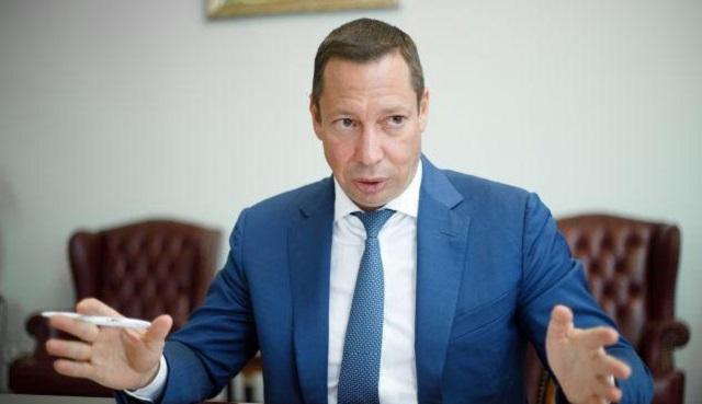 Названы причины возможного увольнения главы НБУ Шевченко