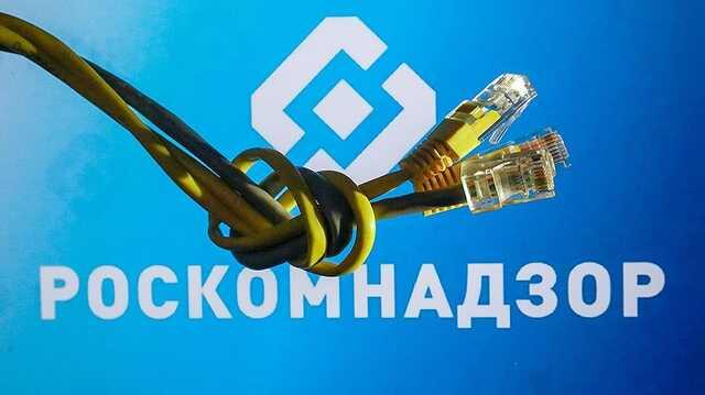Статья: «Владимир Токарев — лоббист при «оружии»?» удалена по требованию Роскомнадзора