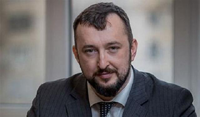 «Боссов» Агентства по розыску активов официально заподозрили в краже воровского «общака»