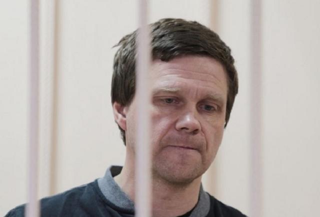 Бывшего челябинского депутата, оставившего без жилья 1,5 тысячи дольщиков, отправили в колонию-поселение
