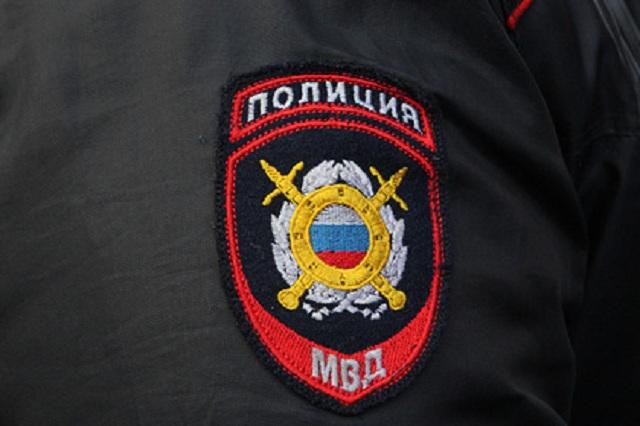 Россиянин после сцены ревности сбросил тело жены в колодец и покончил с собой