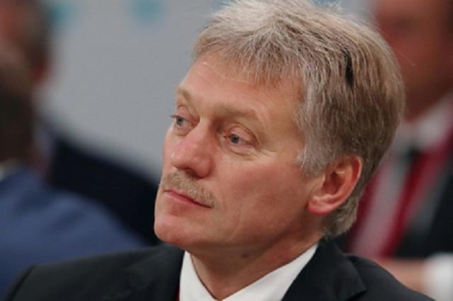 Песков заявил об исполнении части договоренностей саммита в Женеве