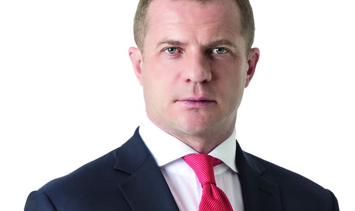 Сможет ли лесная империя депутата Евгения Бакурова плыть дальше после расследования, проведенного британской Earthsight?