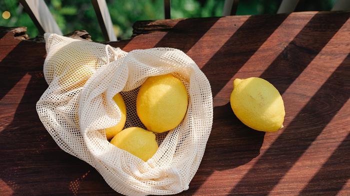 СМИ: лимоны оказались самым подешевевшим за полгода продуктом