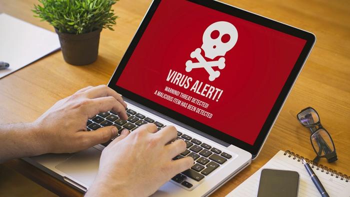 Злоумышленники начали маскировать вирусы под копии Windows 11: что нужно знать