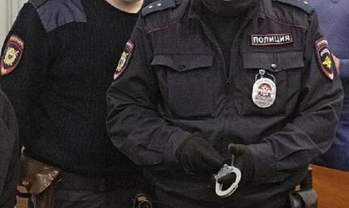 Сторожу российского храма вынесли приговор за убийство 23-летней давности