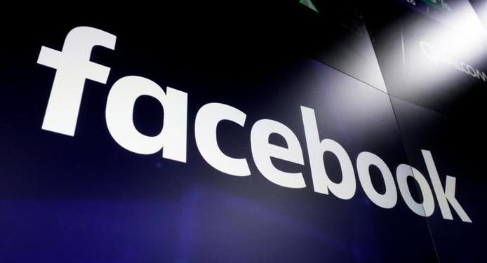 """Facebook разрабатывает новую соцсеть – """"метавселенную"""""""