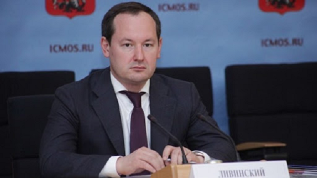 Воровские схемы: из ПАО «Россети» выводили миллионы рублей