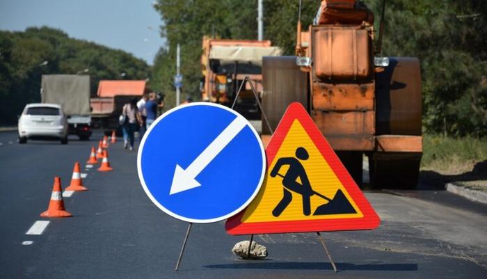 Больше половины новых технологий по ремонту дорог в России на самом деле не новые