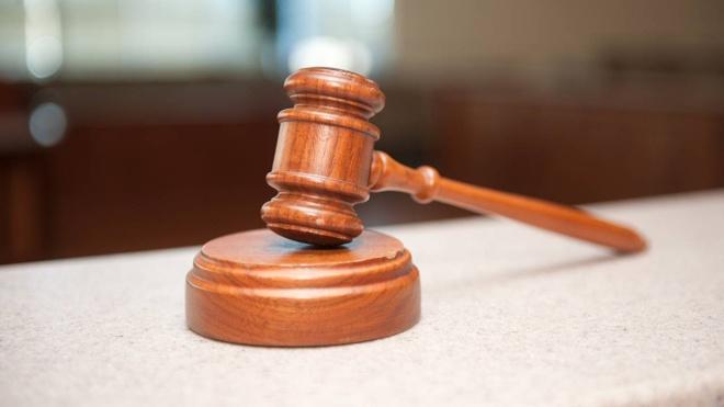 Адвокат по делу Ефремова внезапно скончался