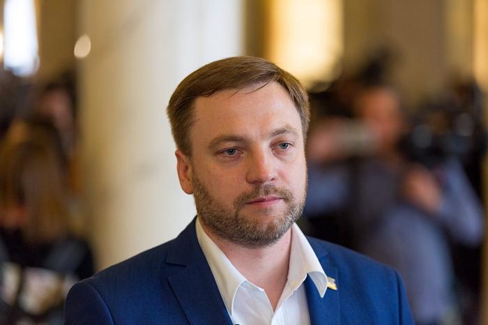Купил квартиру за 2,8 млн грн и утилизировал машину — новые сделки недавно назначенного министра внутренних дел
