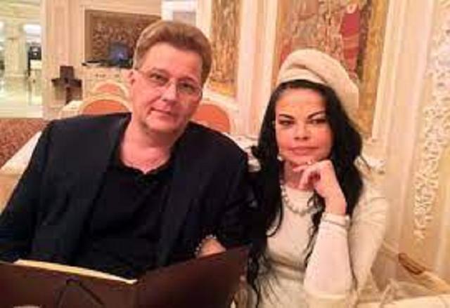 """""""Холодильник.ру"""": банда мошенников уже под уголовными делами"""