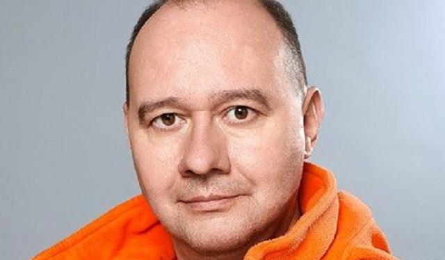 Куратор «Лизы Алерт» сдал подписи для регистрации кандидатом в депутаты Госдумы