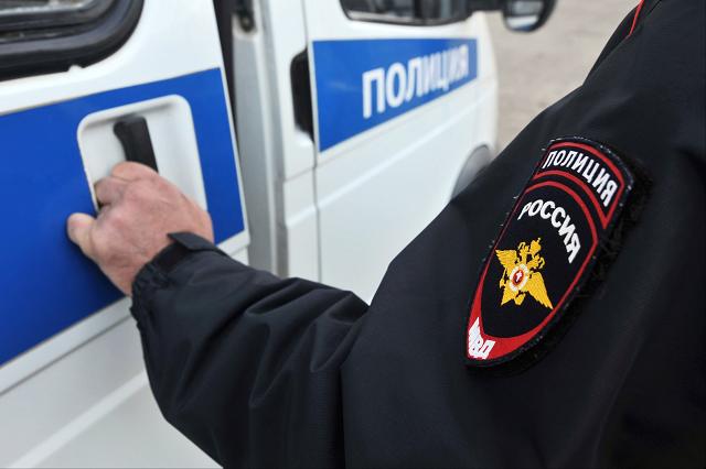 Подруги убитой полицейским российской школьницы рассказали о ее личной жизни