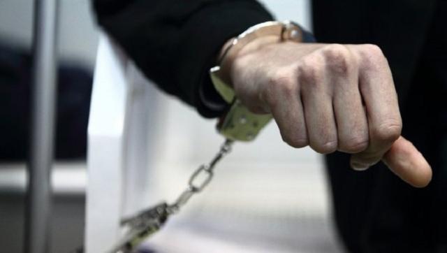 Стали известны подробности пыток и убийства таджика в российском городе