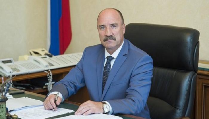 Леонид Музалевский вводил журналистов и следователей в заблуждение