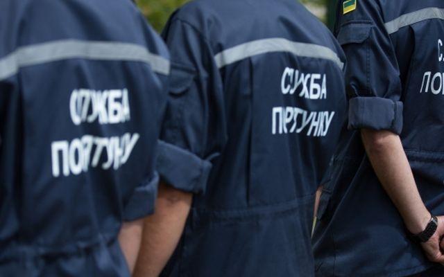 В Киеве мужчина копал колодец и погиб из-за обвала грунта