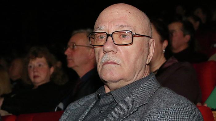 Легенда советского кино Леонид Куравлев рухнул без сознания на глазах у дочери