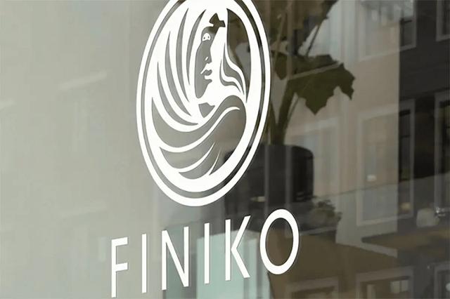 Крах Finiko может обернуться новым скандалом для руководства Татарстана