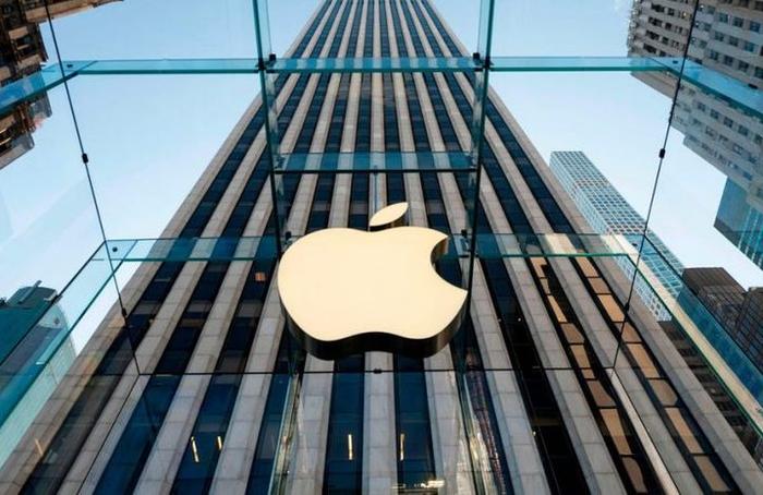 Apple удалила из своего магазина приложение для знакомств противников вакцинации