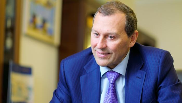 СК РФ официально подтвердил, что мошенник Березин Андрей Валерьевич находится в розыске по подозрению в мошенничестве: все его имущество арестовано