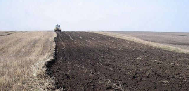 Создание отрядов самообороны — самый действенный способ защиты фермеров от рейдерства