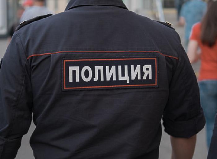 Алтайская школьница вернулась домой после нескольких дней в подвале россиянина