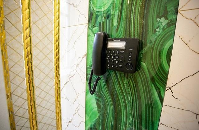 На Урале новый способ телефонного мошенничества: деньги вымогают от имени ФСБ и МВД