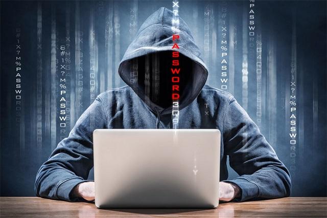 Россиянам назвали опасности сервисов онлайн-знакомств