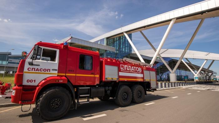 В Запорожье вспыхнула многоэтажка, эвакуировали 100 человек