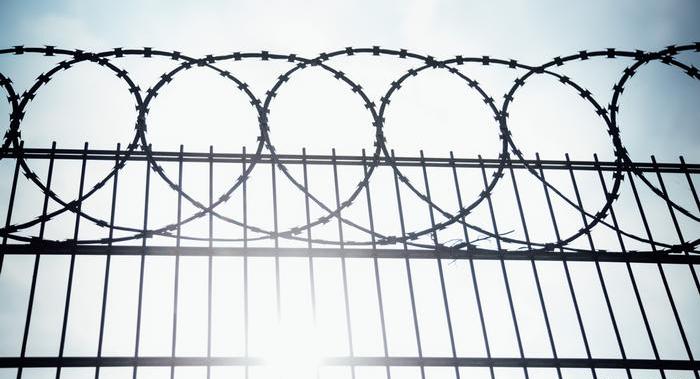 Чиновница Трускавецкого горсовета присвоила больше миллиона гривен и получила семь лет тюрьмы