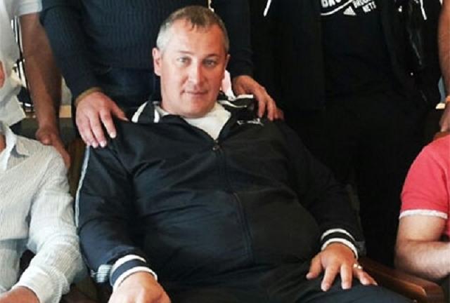 Николай Кузьмичев оправдан по недавно введенной в УК «воровской статье»