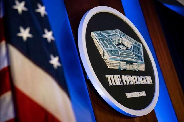 Здание Пентагона обстреляли — все детали происходящего возле Минобороны США