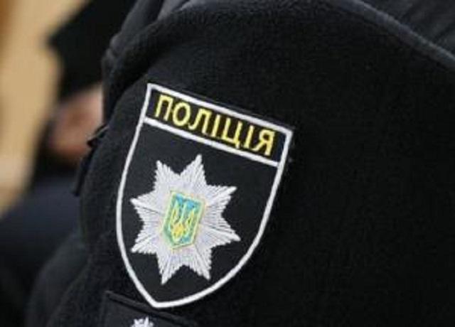 Жителя Днепропетровщины обвиняют в изнасиловании собственных детей