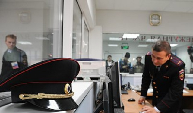 Россиянин пригласил в хостел приезжего из Узбекистана и надругался над ним