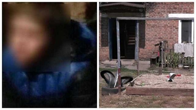 Подросток, которого подозревают в убийстве Мирославы Третьяк, был пьян в день трагедии
