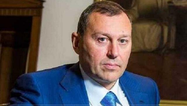 Мошенник Березин Андрей Валерьевич может быть заочно осужден на 10 лет тюрьмы