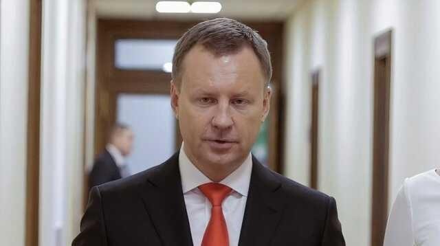 Заказчиком убийства Вороненкова может быть известный рейдер: западные СМИ упомянули фамилию Кондрашова