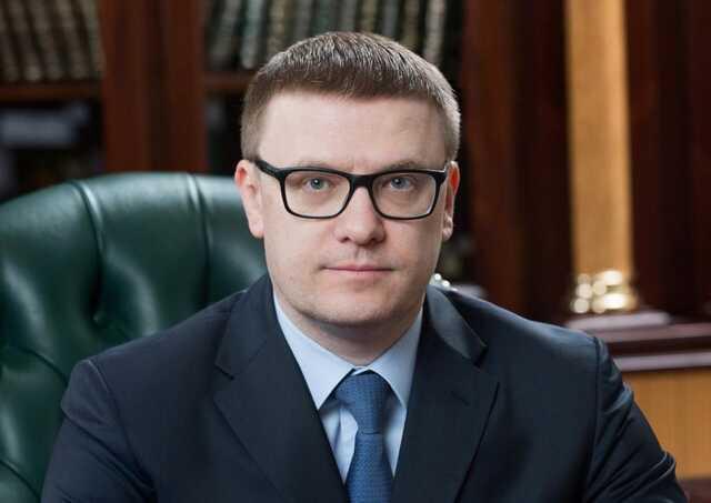 В Челябинске на пиаре губернатора Алексея Текслера зарабатывают СМИ Владимира Филичкина