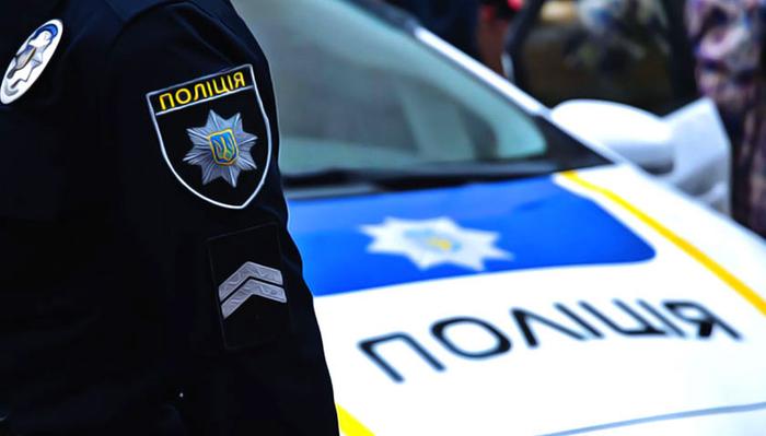 На Днепропетровщине после пыток задушили и ограбили фермера