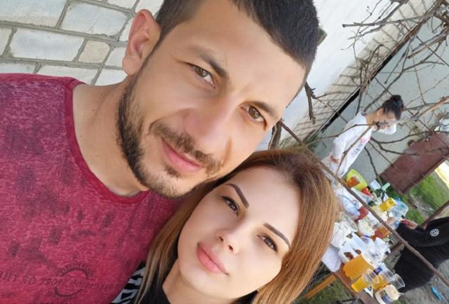 Пьяный муж переехал молодую маму двух детей и пытался скрыться: подробности трагедии в Мелитополе