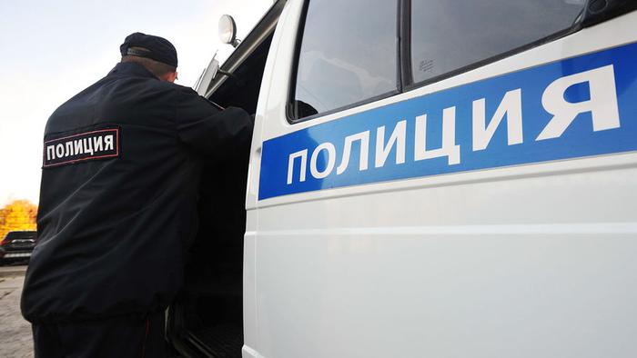 В Одессе таксист Uklon угрожал пистолетом другому водителю