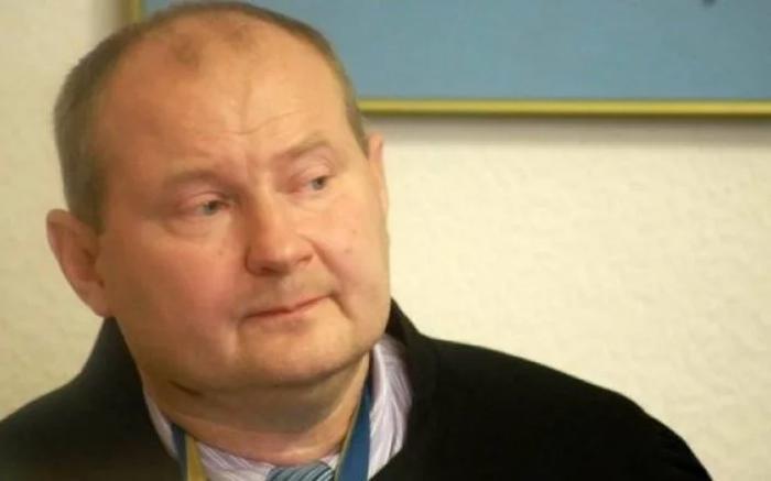 Чаус на суде заявил об отравленной жвачке: СМИ узнали содержание показаний экс-судьи