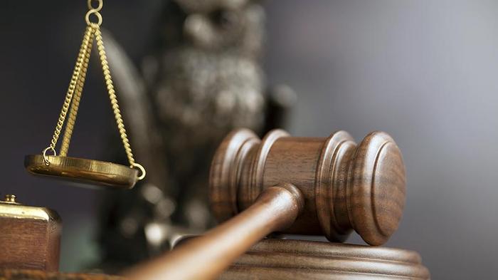 Московский суд отправил банкиров в Тольятти