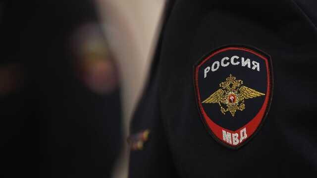 МВД заплатит 1 млн рублей тому, кто поможет поймать сбежавшего из СИЗО Александра Мавриди